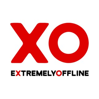 Extremely Offline