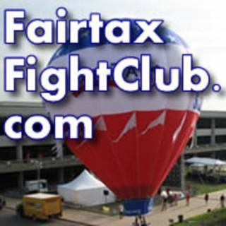FairtaxFightClub.com