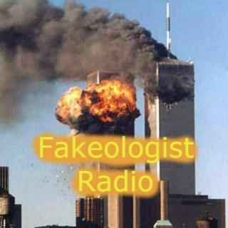Fakeologist Show – Fakeologist.com