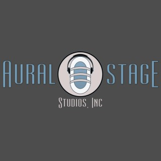 Aural Stage Studio Presents