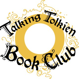 P&C's Talking Tolkien Book Club