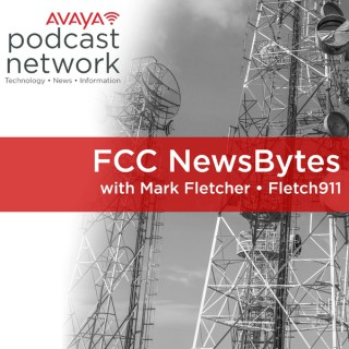 FCC NewsBYTES™ with Fletch