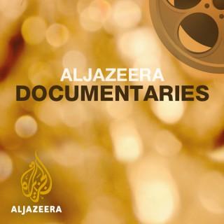 Featured Documentaries