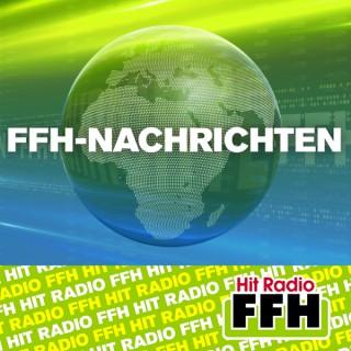FFH Nachrichten