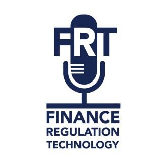Finance Regulation Technology