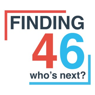 Finding 46