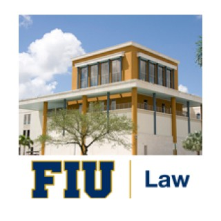 FIU Law: Events and Speakers