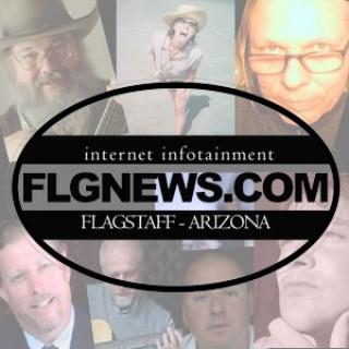 FLaGNEWS.COM