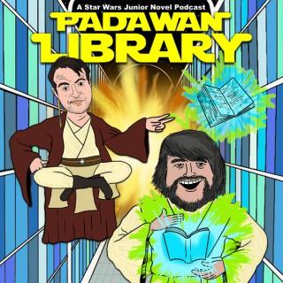 Padawan Library