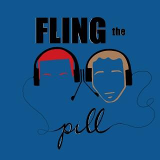 Fling the Pill