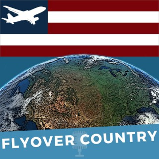 Flyover Country Podcast