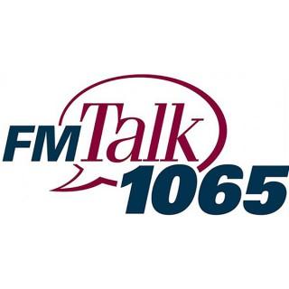 FM Talk 1065 Podcasts