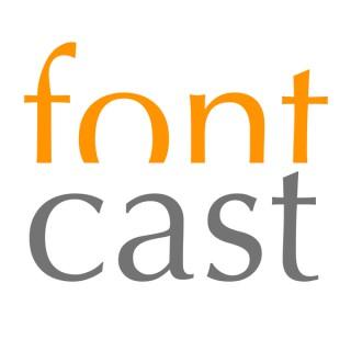 FontCast