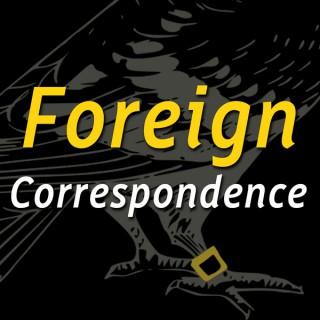 Foreign Correspondence