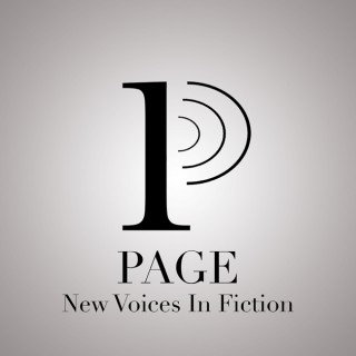 Page: New Voices In Fiction