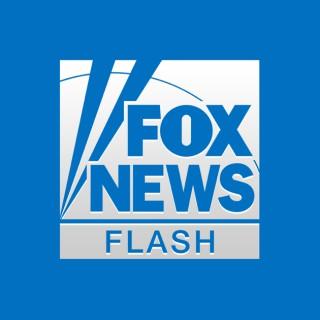 Fox News Flash