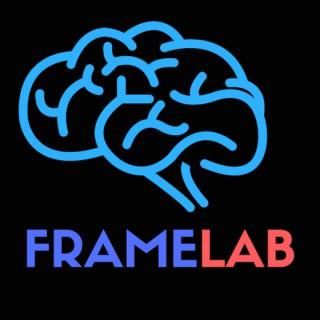 FrameLab Podcast