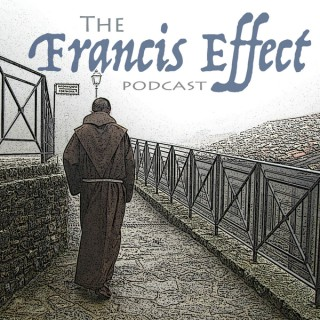 Francis Effect podcast