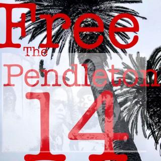 Free The Pendleton 14