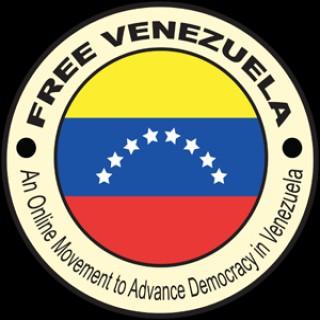 Free Venezuela