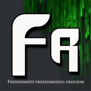 Freedomizer Radio Network