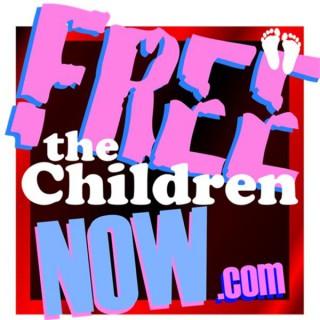 FREEtheChildrenNOW.com