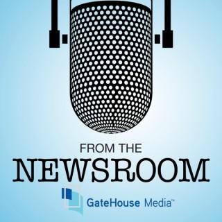 From the Newsroom: Gatehouse Media