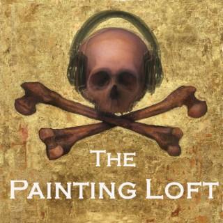PaintingLoft Podcast