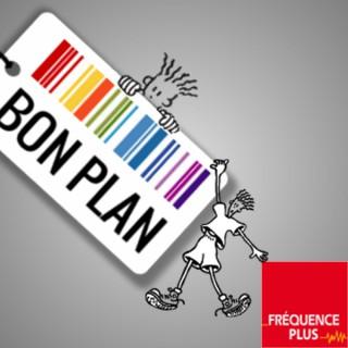 Fréquence Plus : Le Bon Plan