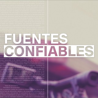 Fuentes Confiables
