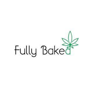 Fully Baked Radio's show