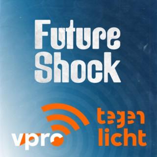 Future Shock VPRO Tegenlicht