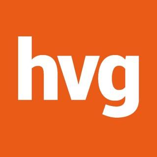 Fülke: a HVG Online közéleti podcastja