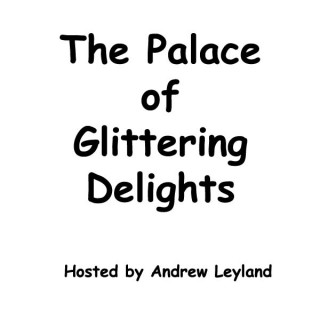 Palace of Glittering Delights