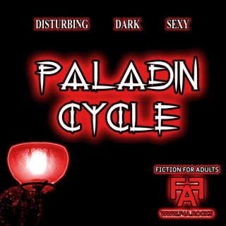 Paladin Cycle, A Cosmic Horror Epic