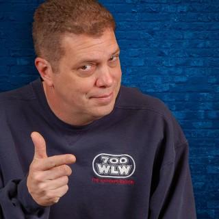 Gary Jeff Walker