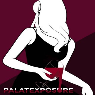 PalateXposure Podcast