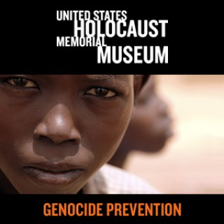Genocide: History & Concept