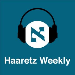 Haaretz Weekly