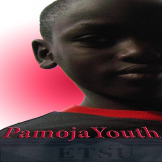 Pamoja Youth: Kibera, AFRICA
