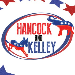 Hancock and Kelley