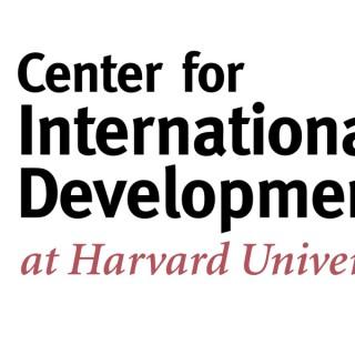 Harvard CID