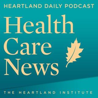 Health Care News Podcast