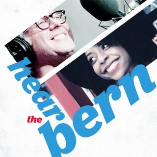 Hear the Bern