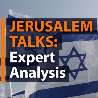 Hear what Israel's top experts in the fields of intelligence, security, international relations and diplomacy have to say abo