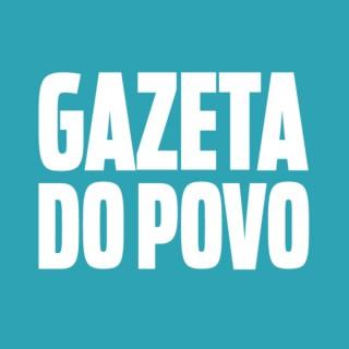 Ideias Gazeta do Povo