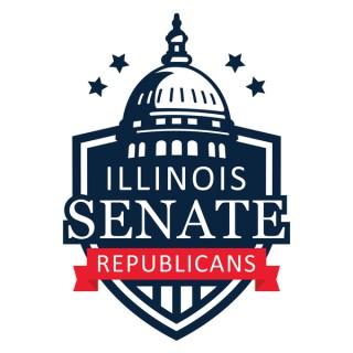 Illinois Senate Republican Caucus