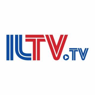 ILTV's Daily Israel Headlines