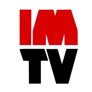 IMTV radio - Marxist ideas. Fighting for revolution.