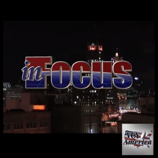 In Focus from VCY TV30